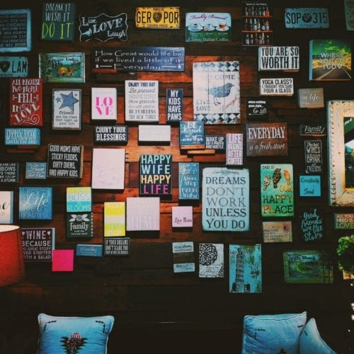 5 Quotes to Inspire Your Next Business Idea Header