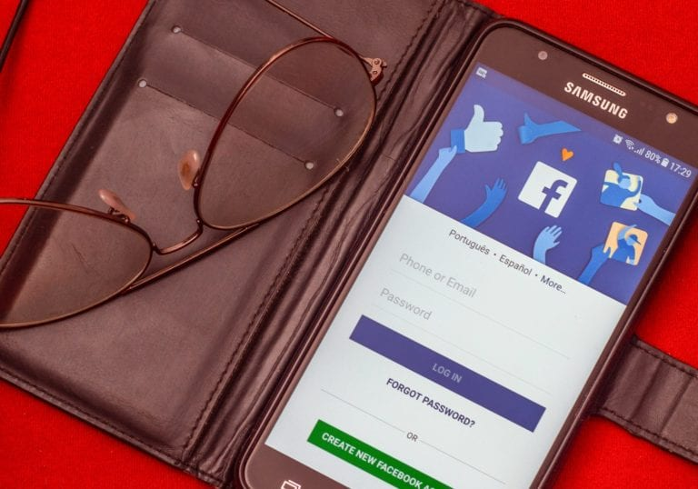 Why Your Facebook Ads Are Not Working featured image