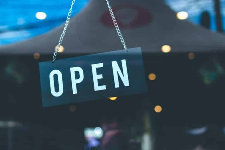 The Top Reasons Why Your Open Rates Are Plummeting featured