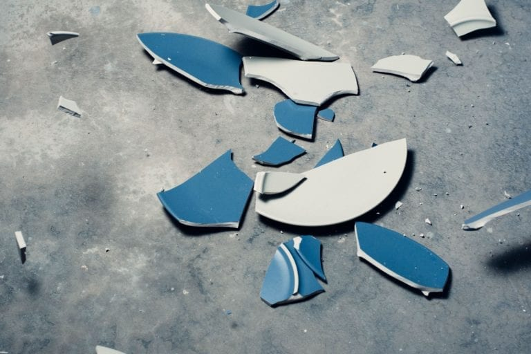 Why Your Sales Post Failed on LinkedIn featured