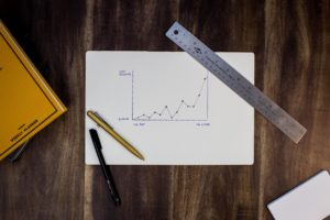 5 Essential Tools to Achieve Organic Business Growth featured image