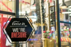 Why Are Small Businesses So Important for the Economy? featured image
