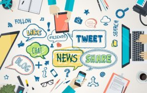 Effective Social Media Marketing Tips For Your Business featured image