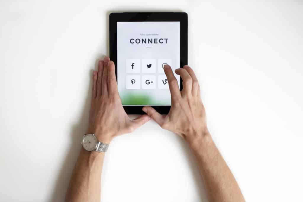 The Best Practices For Digital Marketing featured