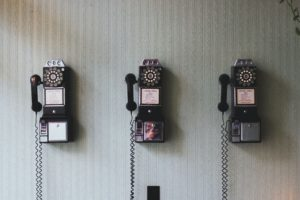 How to Be Successful in Cold Calling Sales featured image
