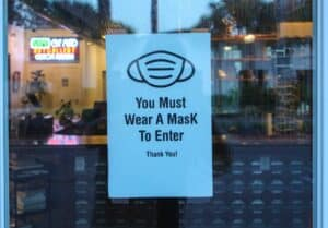 What You Need to Do If Your Business Has Suffered Due to The Pandemic featured image