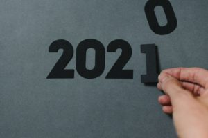 The Top 5 Biggest Business Trends For 2021 featured image
