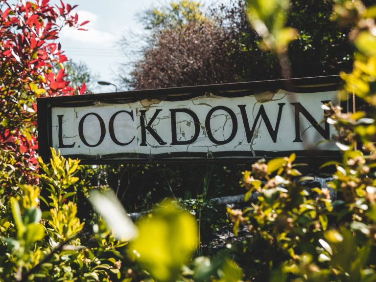 How Your Business Can Survive Lockdown 3 featured image
