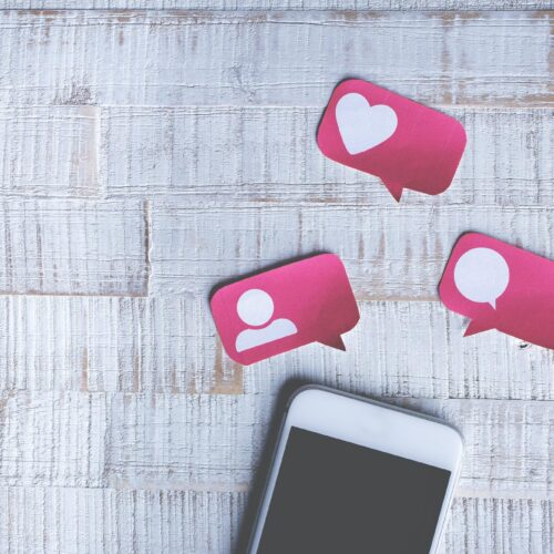 5 Ways To Build Engagement As a Brand featured image