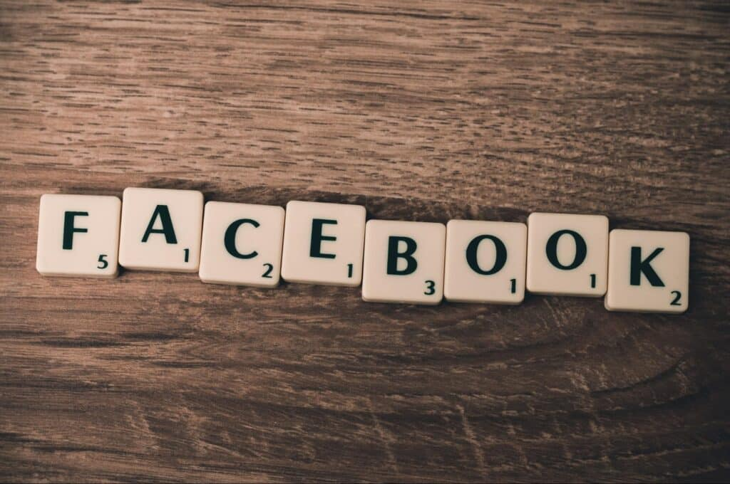5 Top Tips for Growing Your Facebook Engagement featured image