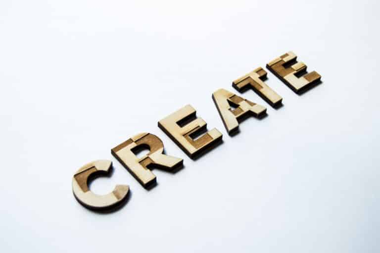 Creating The Perfect Environment For New Ideas featured image