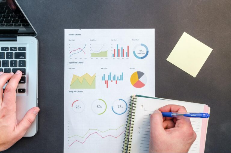 Boost Your Sales Process in 4 Steps featured image
