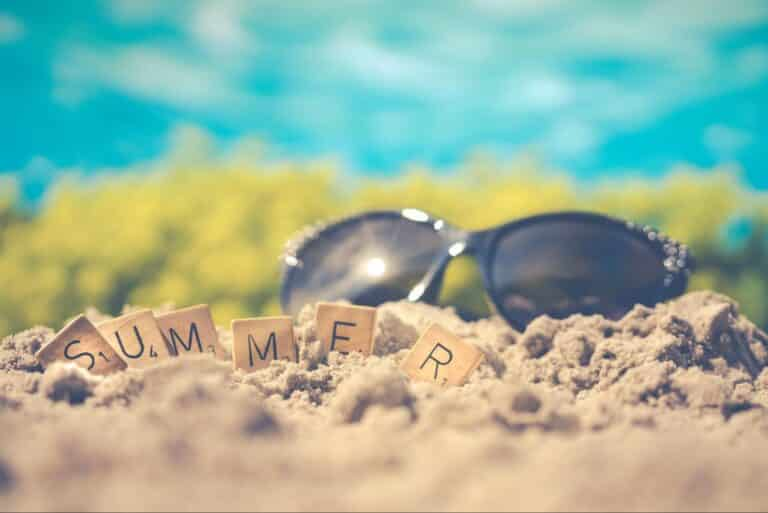 Summer Social Media Trends featured image