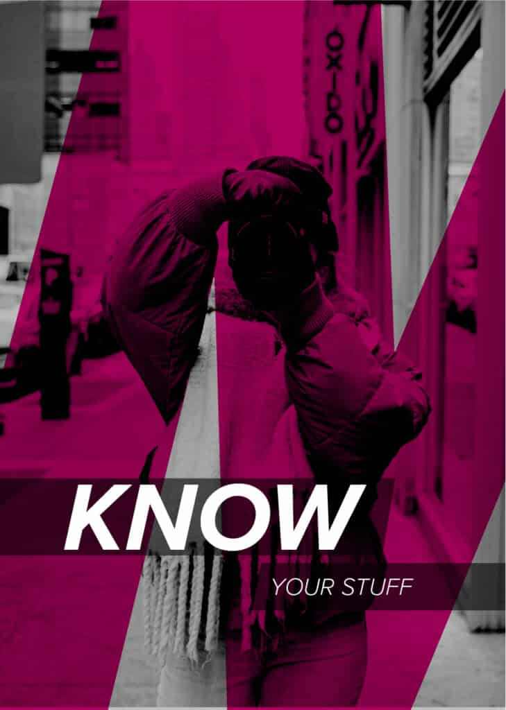 know-your-stuff-80