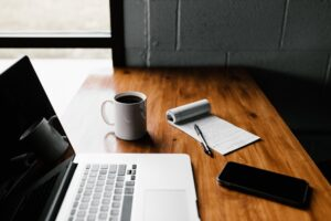 How To Improve Your Remote Worker Communication featured image