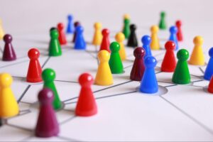 The Types of Sales Navigator Accounts featured image