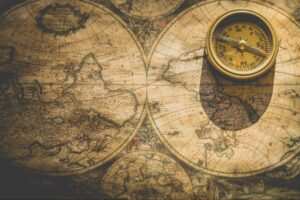 A Guide to Sales Navigator - Saving a Lead Search featured image