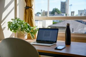 Digital Nomadism and The Rise of Remote Workers featured image