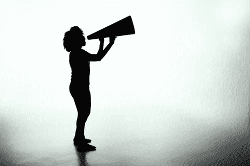 Finding Your Voice on Social Media featured image